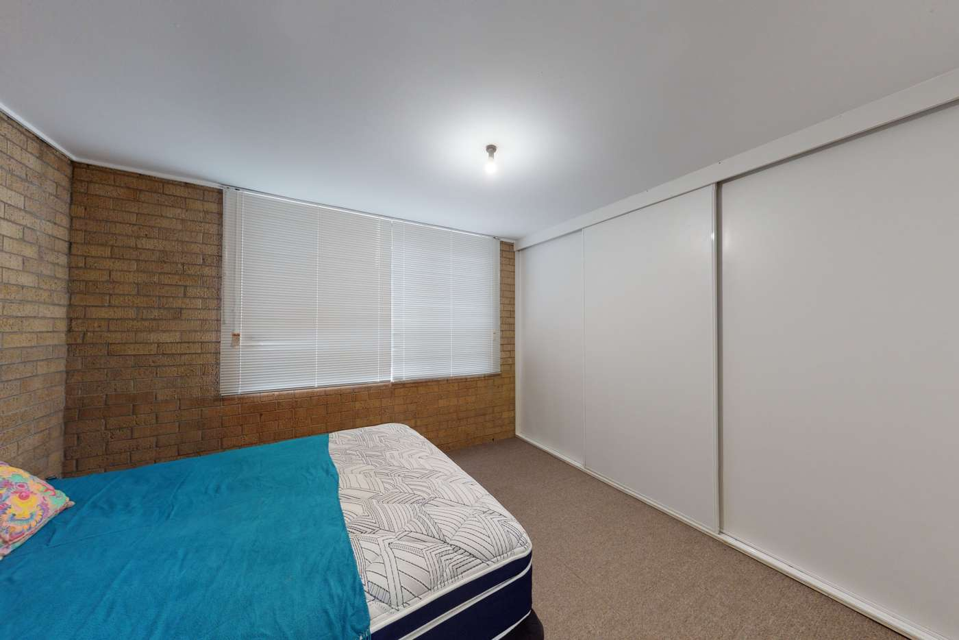 Sixth view of Homely unit listing, 12/59 Sandford Street, St Lucia QLD 4067