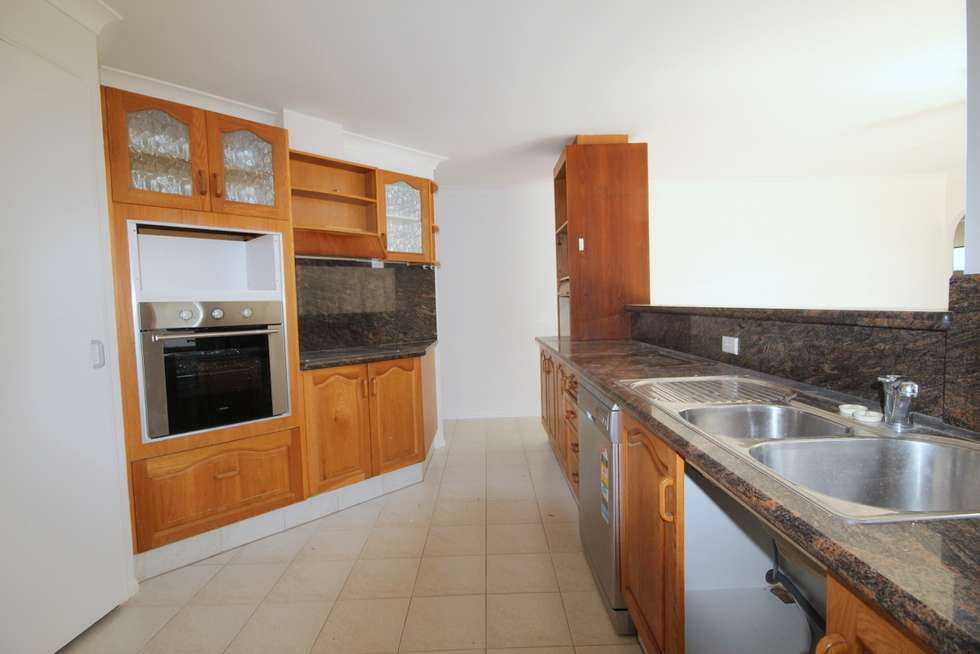 Third view of Homely house listing, 67 HICKEY WAY, Carrara QLD 4211