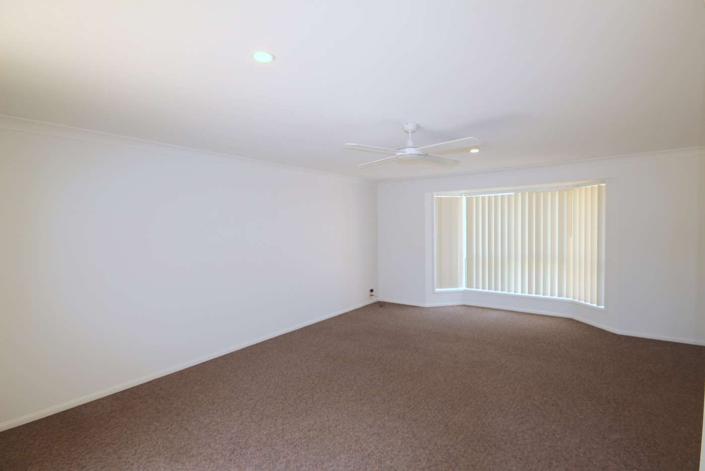 Sixth view of Homely house listing, 67 HICKEY WAY, Carrara QLD 4211