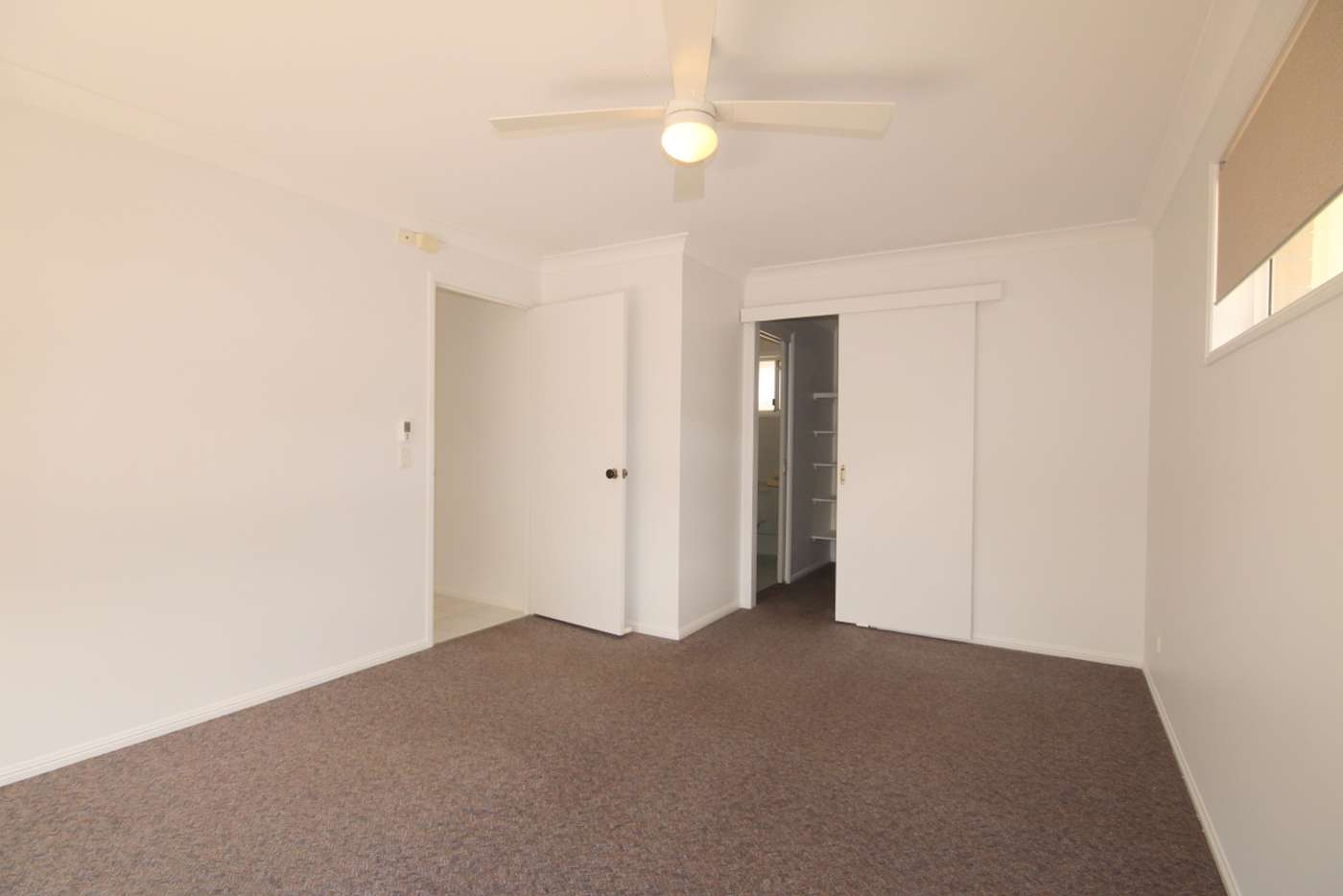 Seventh view of Homely house listing, 67 HICKEY WAY, Carrara QLD 4211