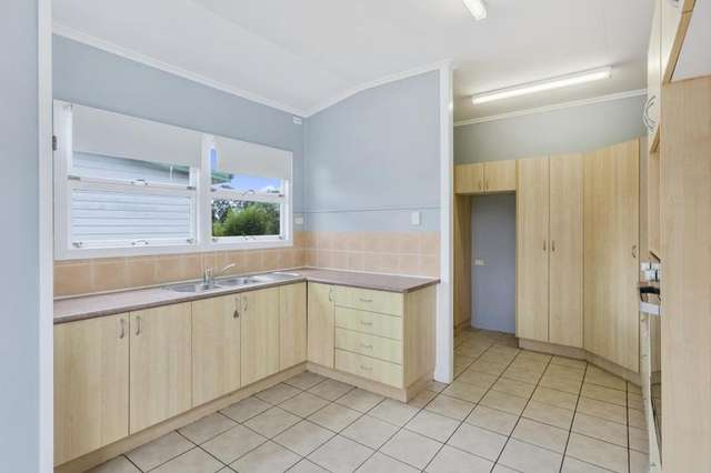 139 Smith Road, Woodridge QLD 4114