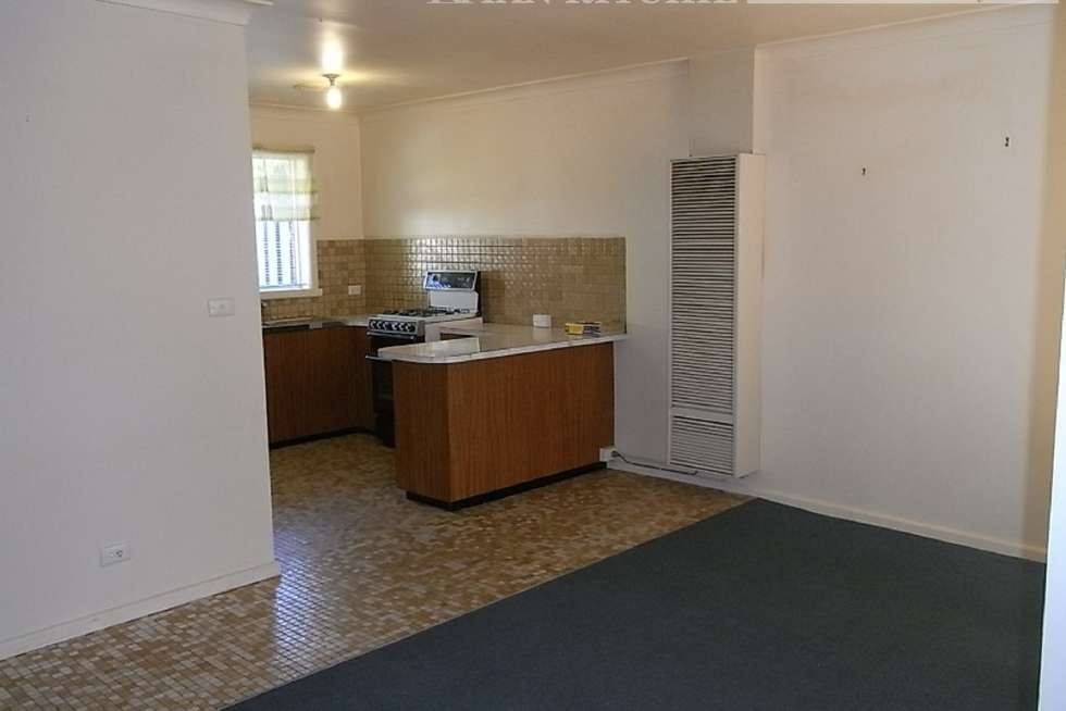 Fourth view of Homely unit listing, 3/431 Douglas Road, Lavington NSW 2641