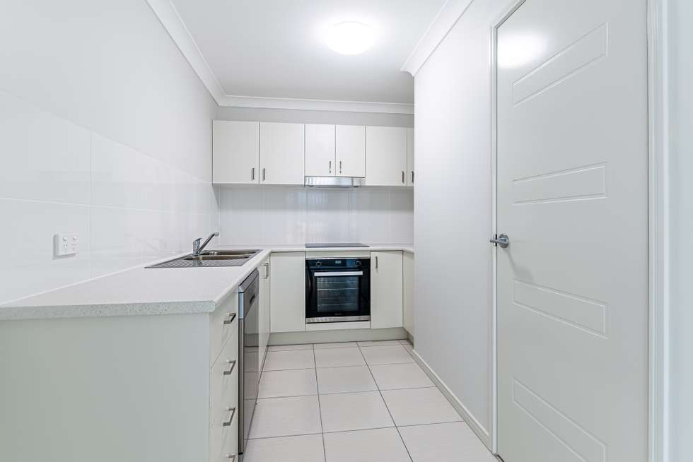 Fourth view of Homely semiDetached listing, 1/22A Macaranga Street, Marsden QLD 4132