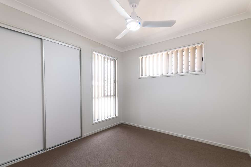 Fifth view of Homely semiDetached listing, 1/22A Macaranga Street, Marsden QLD 4132