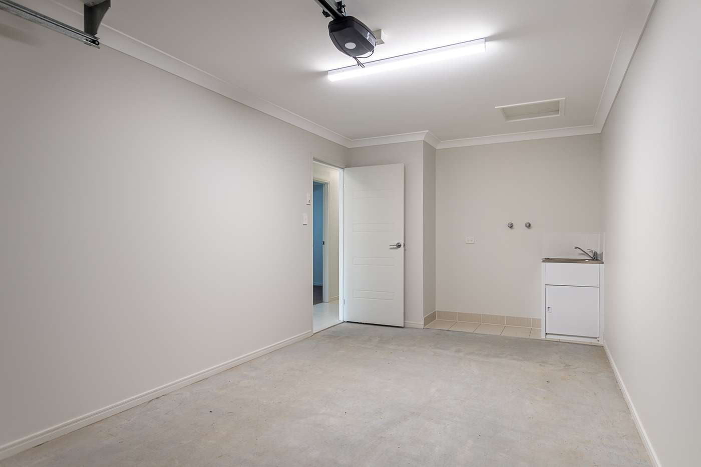 Seventh view of Homely semiDetached listing, 1/22A Macaranga Street, Marsden QLD 4132