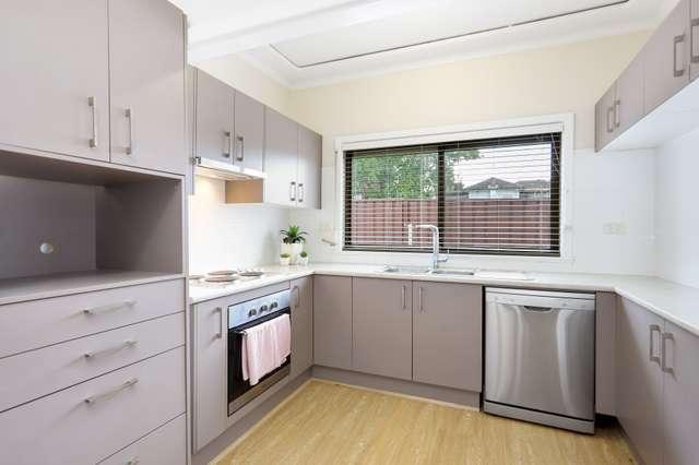 23 Saddington Street, St Marys NSW 2760