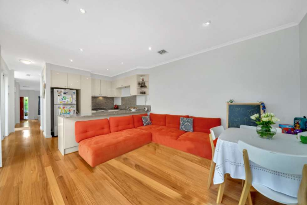 Second view of Homely house listing, 3 The Cove, Port Melbourne VIC 3207