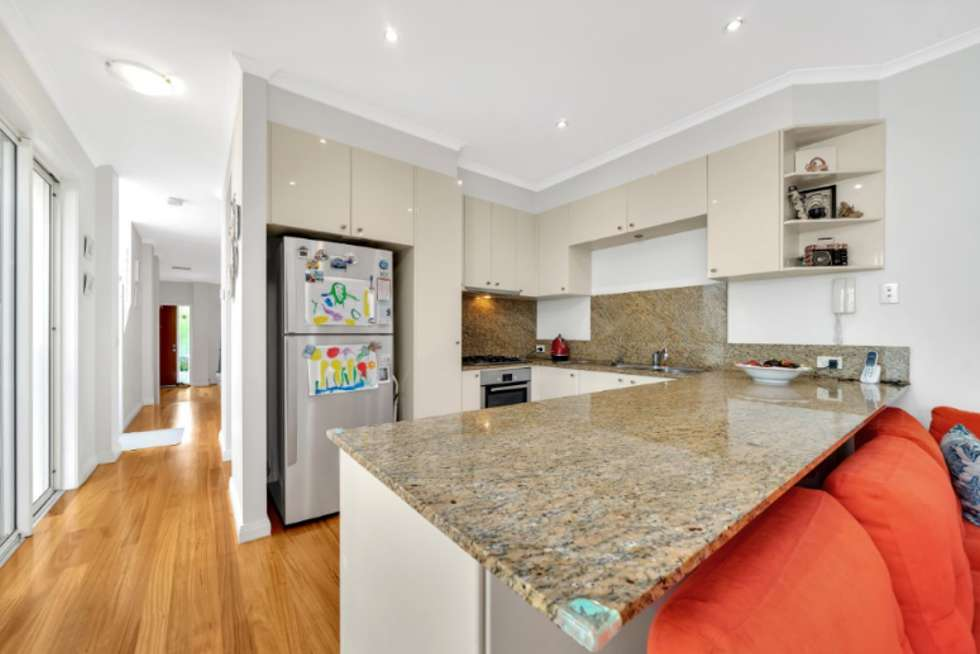 Third view of Homely house listing, 3 The Cove, Port Melbourne VIC 3207