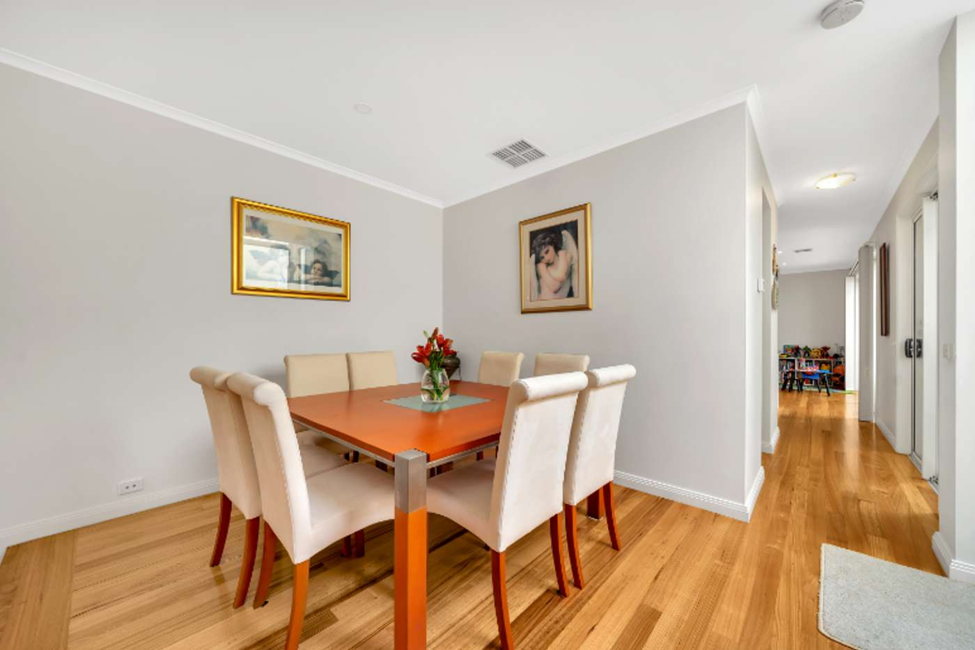 Sixth view of Homely house listing, 3 The Cove, Port Melbourne VIC 3207