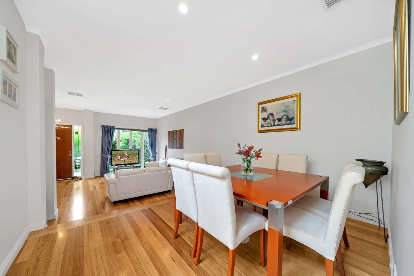 Seventh view of Homely house listing, 3 The Cove, Port Melbourne VIC 3207