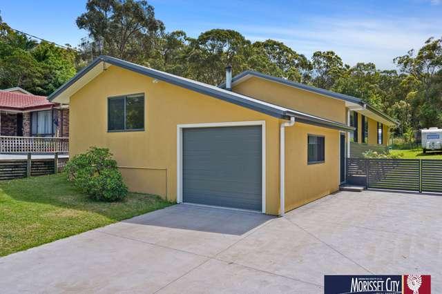 13 Mooranga Road, Mirrabooka NSW 2264