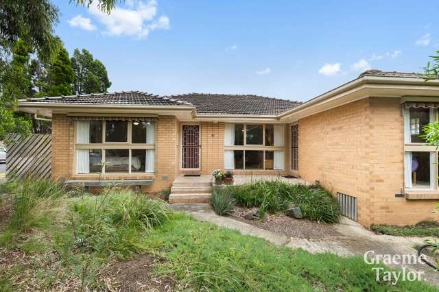 40 Beauford Avenue, Bell Post Hill VIC 3215