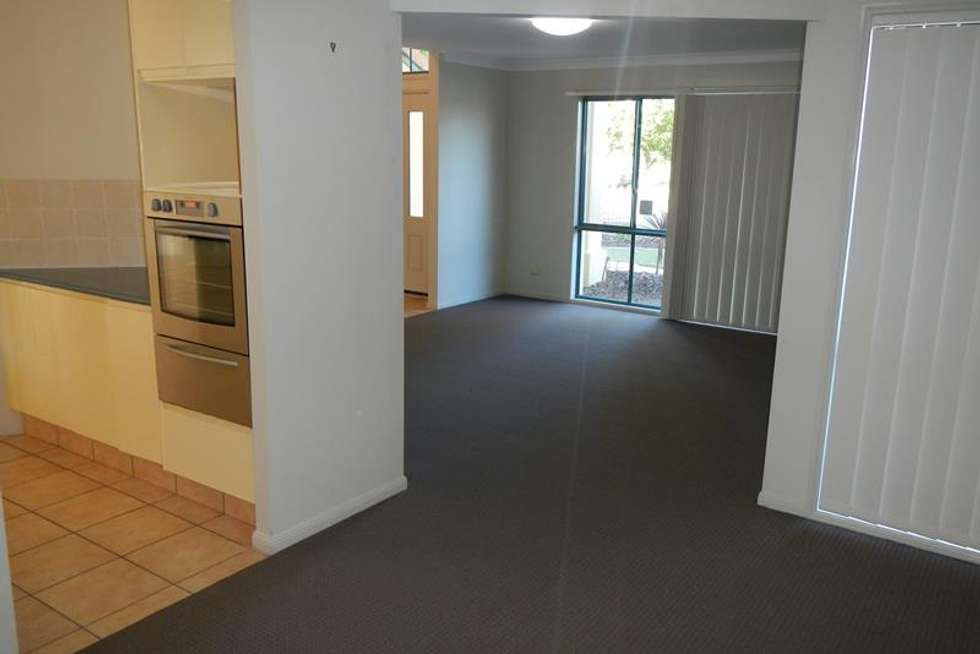 Second view of Homely house listing, 18 Serenity Boulevard, Helensvale QLD 4212