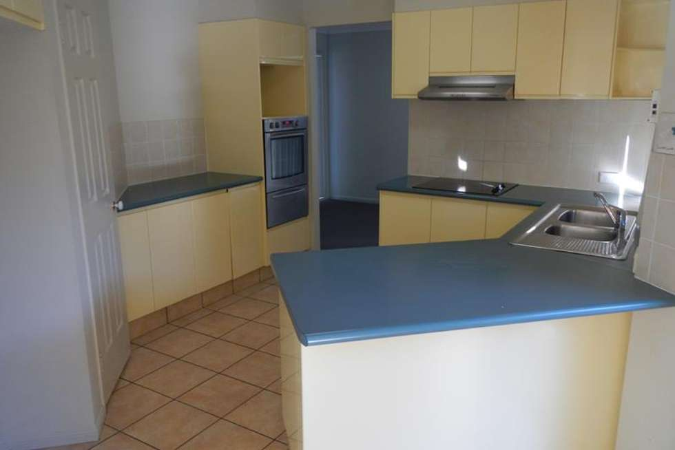 Third view of Homely house listing, 18 Serenity Boulevard, Helensvale QLD 4212