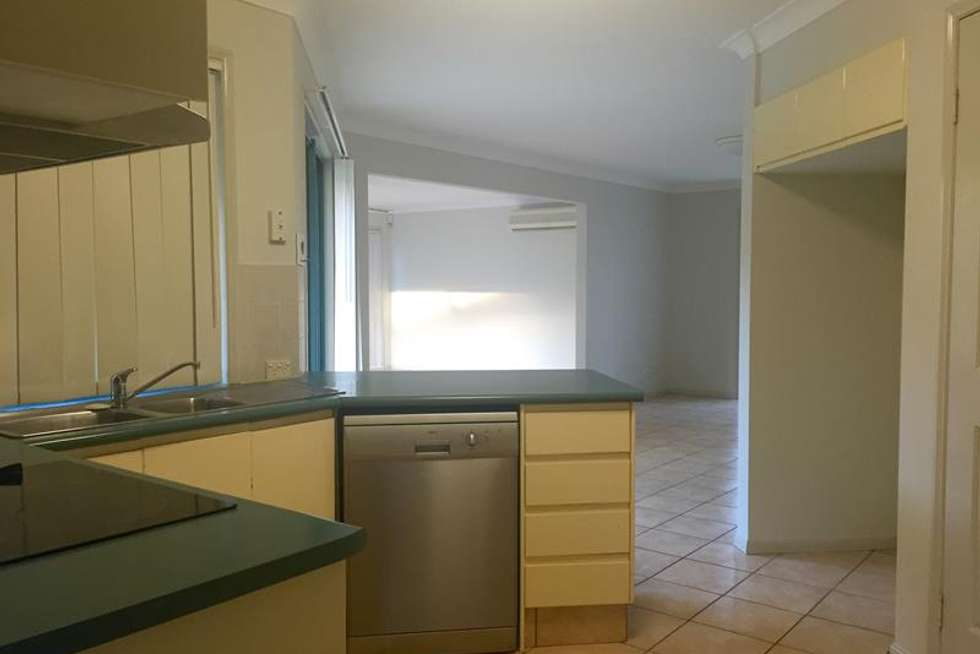 Fourth view of Homely house listing, 18 Serenity Boulevard, Helensvale QLD 4212