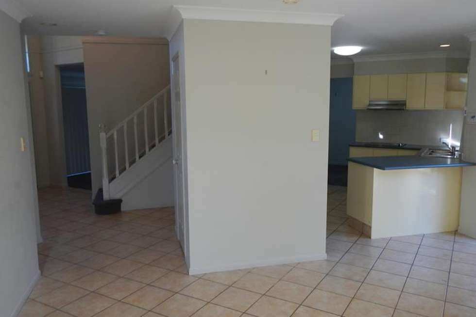 Fifth view of Homely house listing, 18 Serenity Boulevard, Helensvale QLD 4212