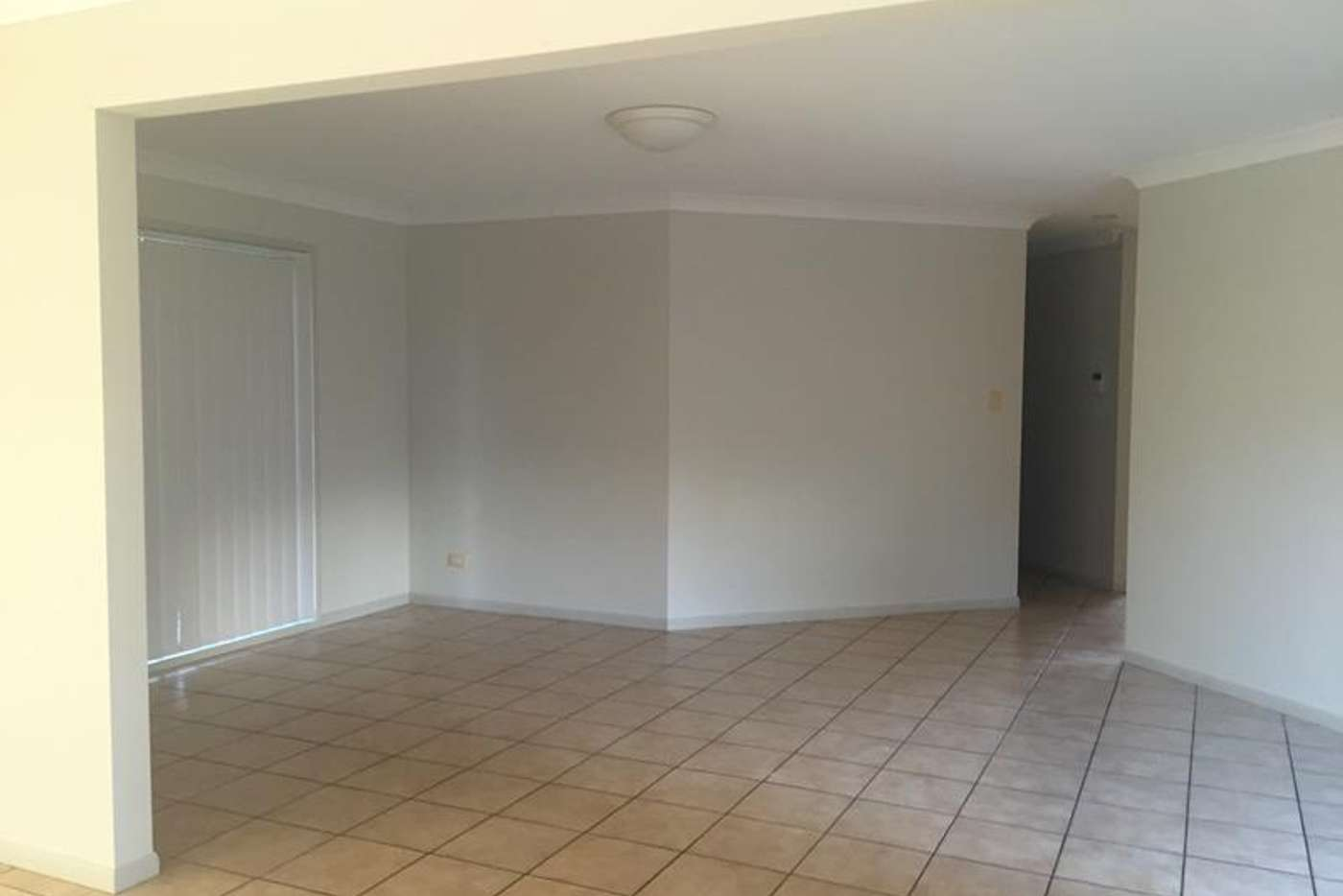 Sixth view of Homely house listing, 18 Serenity Boulevard, Helensvale QLD 4212