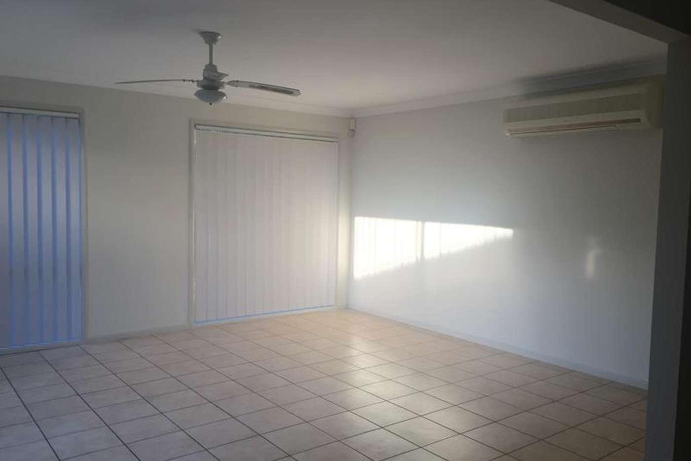 Seventh view of Homely house listing, 18 Serenity Boulevard, Helensvale QLD 4212