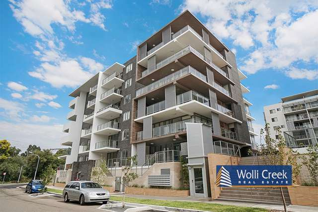 G05/6 Martin Ave, Arncliffe NSW 2205