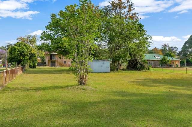 15 Juers Street, Kingston QLD 4114