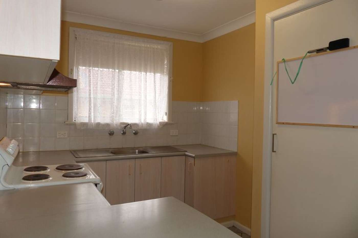 Sixth view of Homely unit listing, 1/452 Kotthoff Street, Lavington NSW 2641