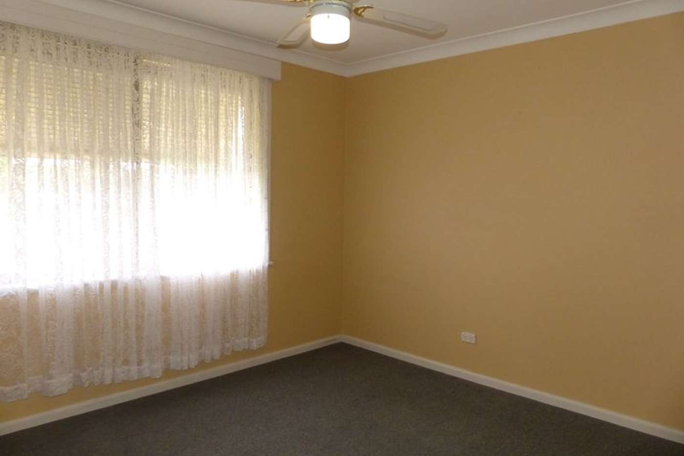 Seventh view of Homely unit listing, 1/452 Kotthoff Street, Lavington NSW 2641