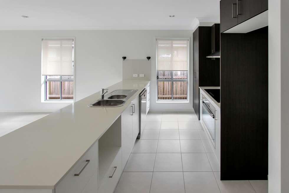 Third view of Homely house listing, 11 Bernard Circuit, Yarrabilba QLD 4207