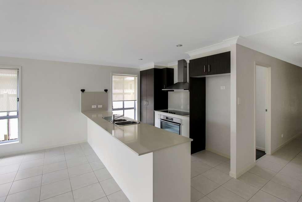 Fourth view of Homely house listing, 11 Bernard Circuit, Yarrabilba QLD 4207