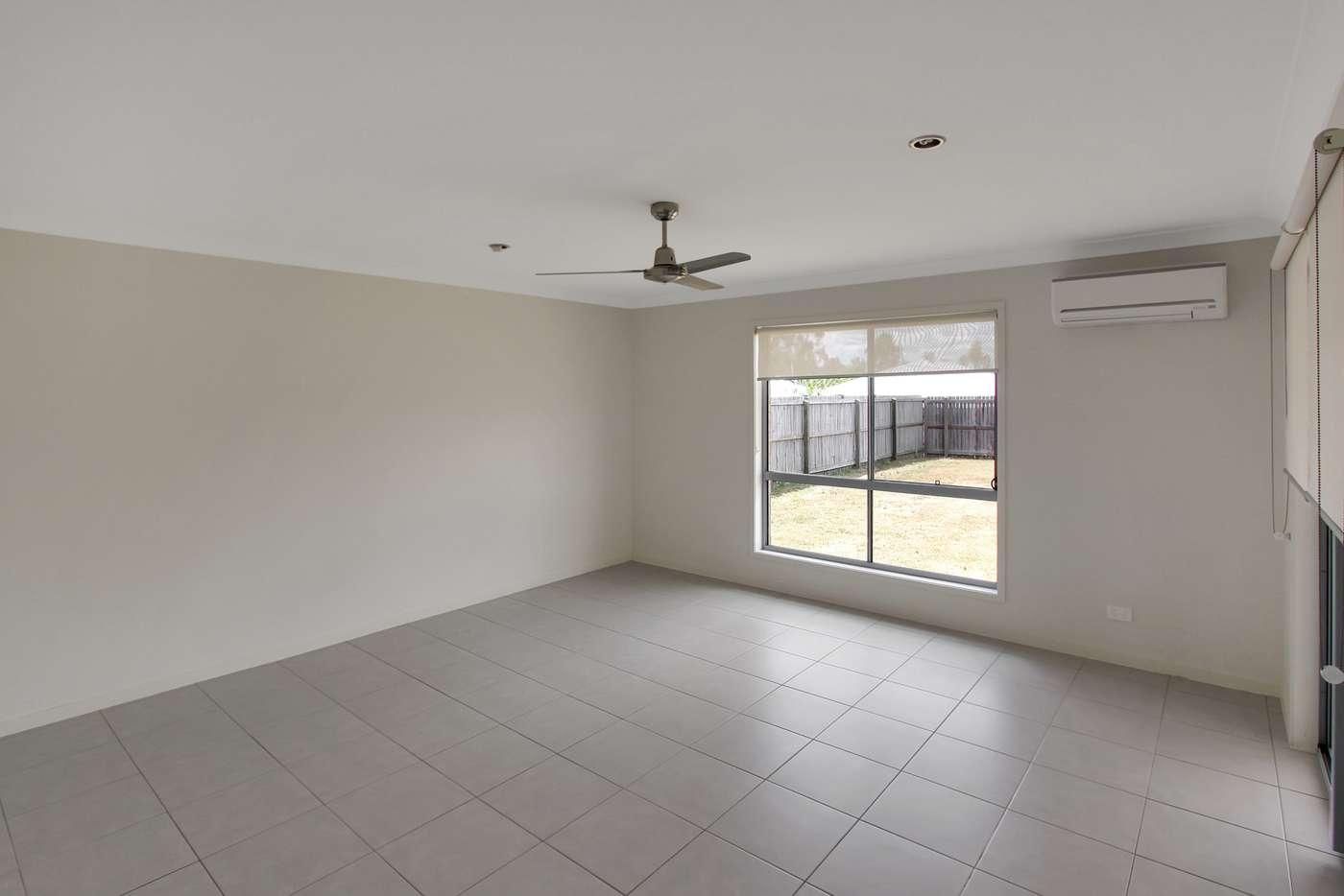 Sixth view of Homely house listing, 11 Bernard Circuit, Yarrabilba QLD 4207
