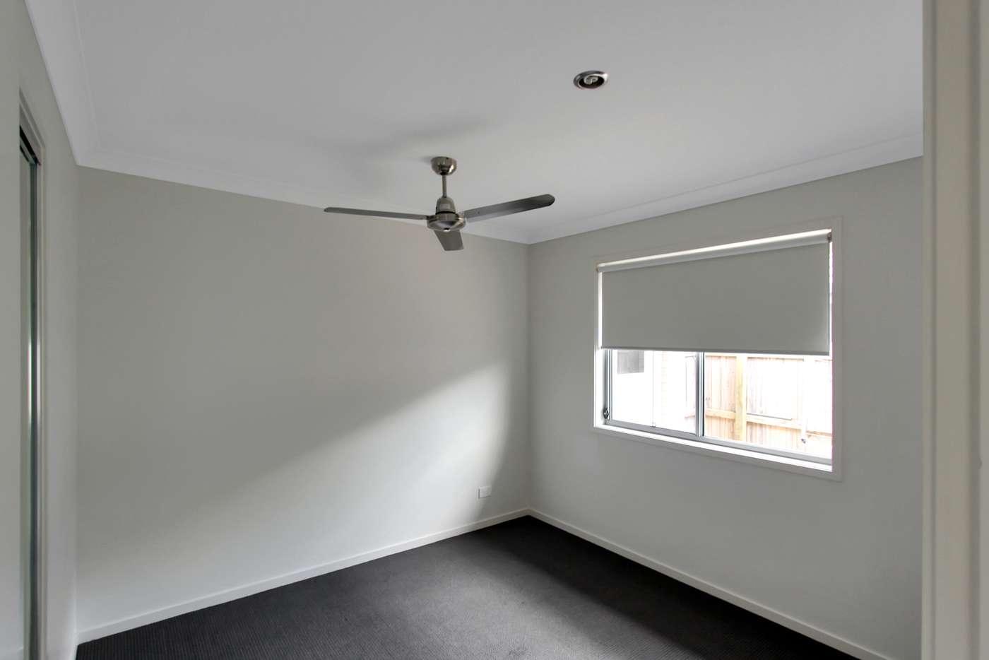 Seventh view of Homely house listing, 11 Bernard Circuit, Yarrabilba QLD 4207