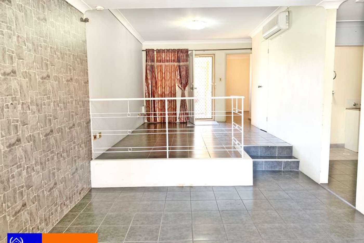 Main view of Homely townhouse listing, 74/173A Reservoir Road, Blacktown NSW 2148