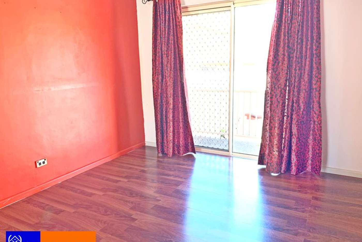 Sixth view of Homely townhouse listing, 74/173A Reservoir Road, Blacktown NSW 2148