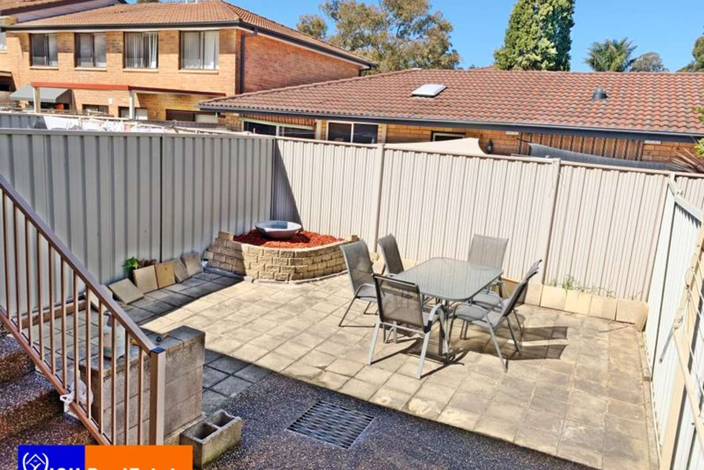 Seventh view of Homely townhouse listing, 74/173A Reservoir Road, Blacktown NSW 2148