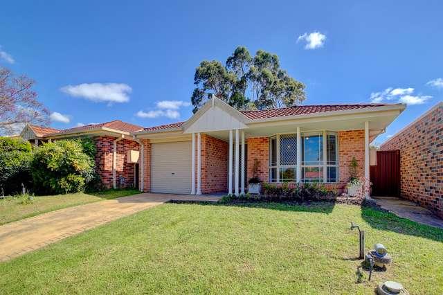 9 Tristania Grove, Greenacre NSW 2190