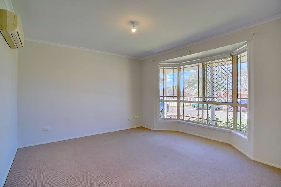 Second view of Homely house listing, 9 Tristania Grove, Greenacre NSW 2190