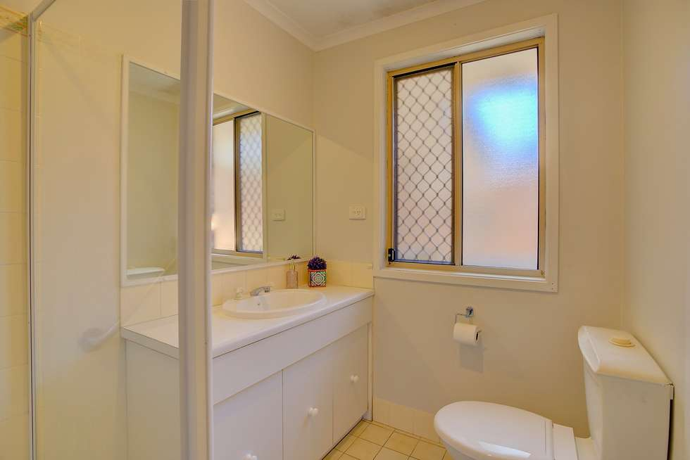 Third view of Homely house listing, 9 Tristania Grove, Greenacre NSW 2190