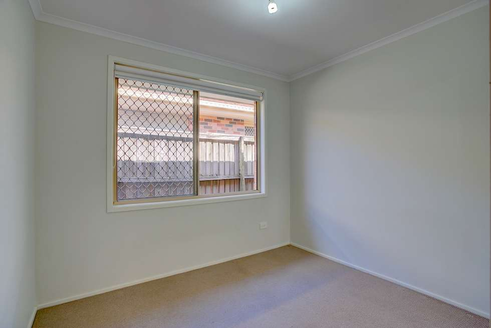 Fourth view of Homely house listing, 9 Tristania Grove, Greenacre NSW 2190