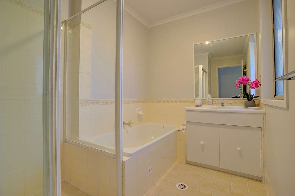 Fifth view of Homely house listing, 9 Tristania Grove, Greenacre NSW 2190