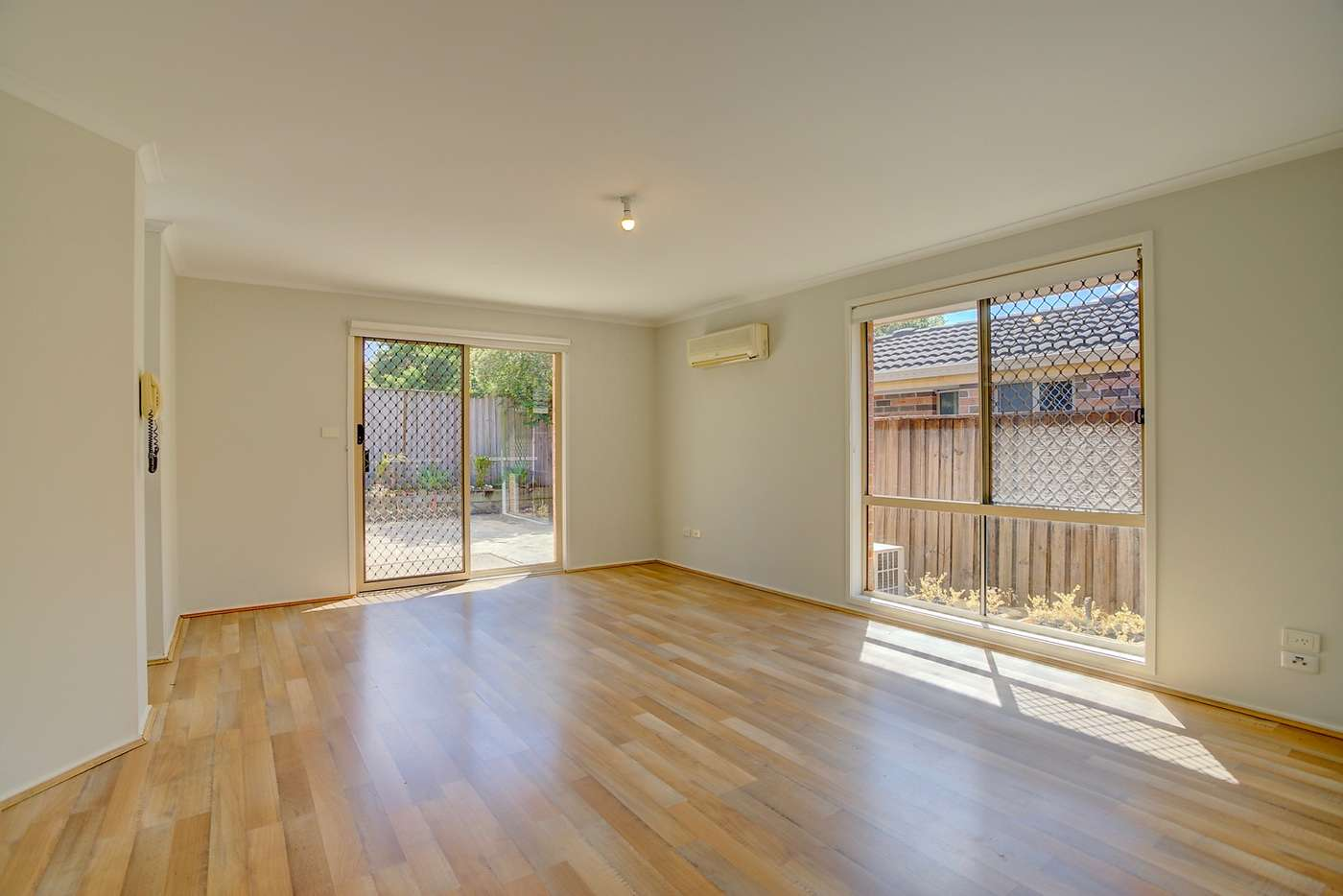Sixth view of Homely house listing, 9 Tristania Grove, Greenacre NSW 2190