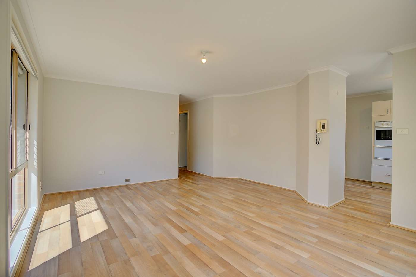 Seventh view of Homely house listing, 9 Tristania Grove, Greenacre NSW 2190