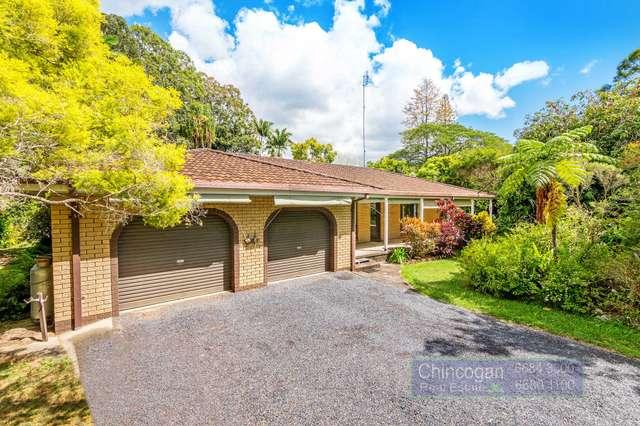 6 Coolamon Avenue, Mullumbimby NSW 2482