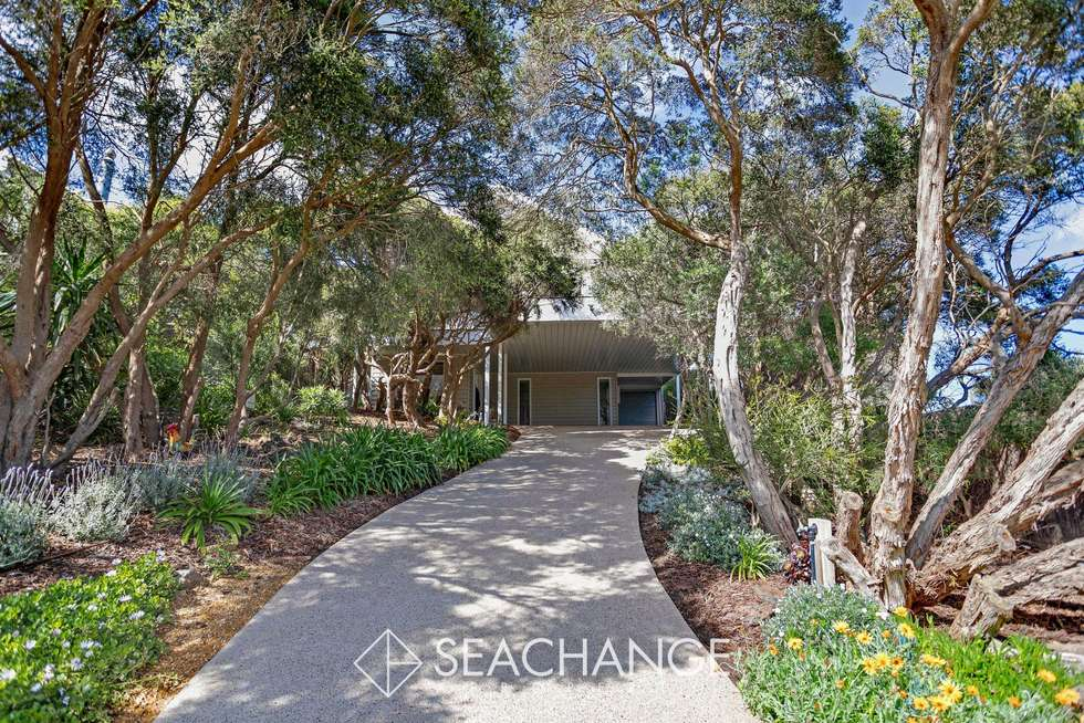 Third view of Homely house listing, 15 Darwin Street, Blairgowrie VIC 3942