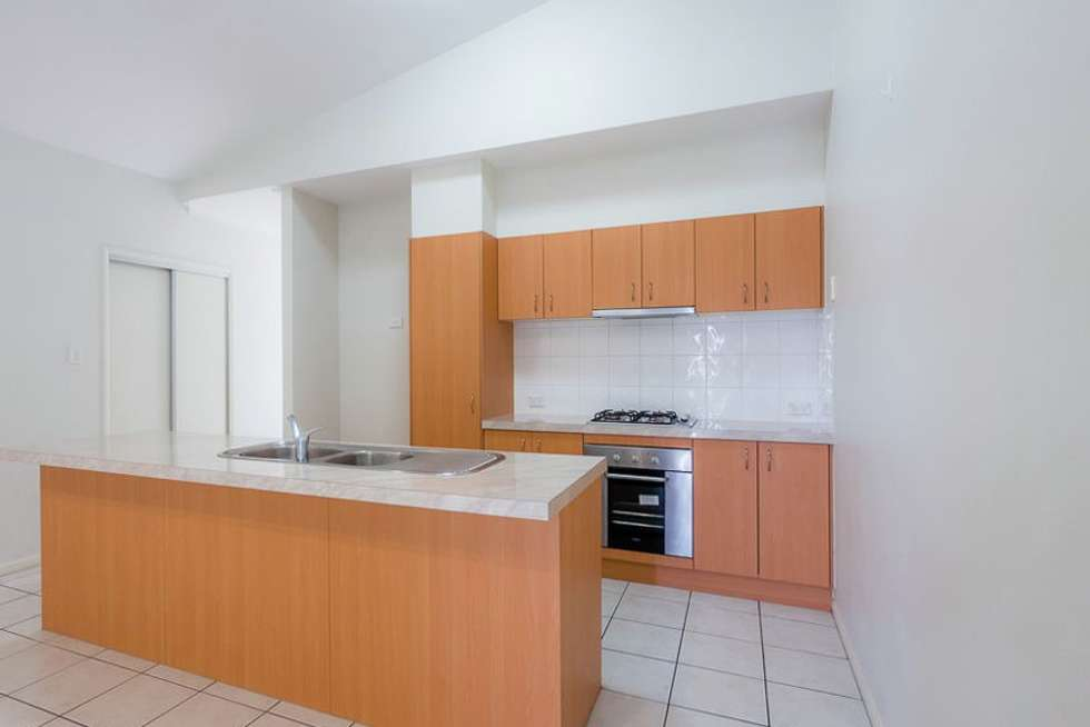 Third view of Homely semiDetached listing, 2/24 Armani Avenue, Pimpama QLD 4209