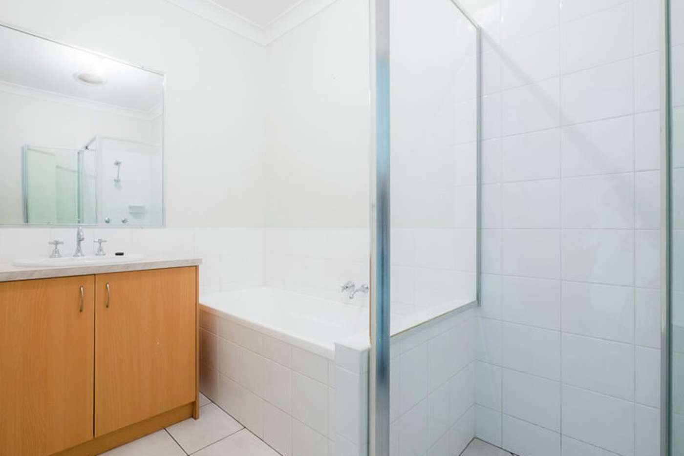 Sixth view of Homely semiDetached listing, 2/24 Armani Avenue, Pimpama QLD 4209