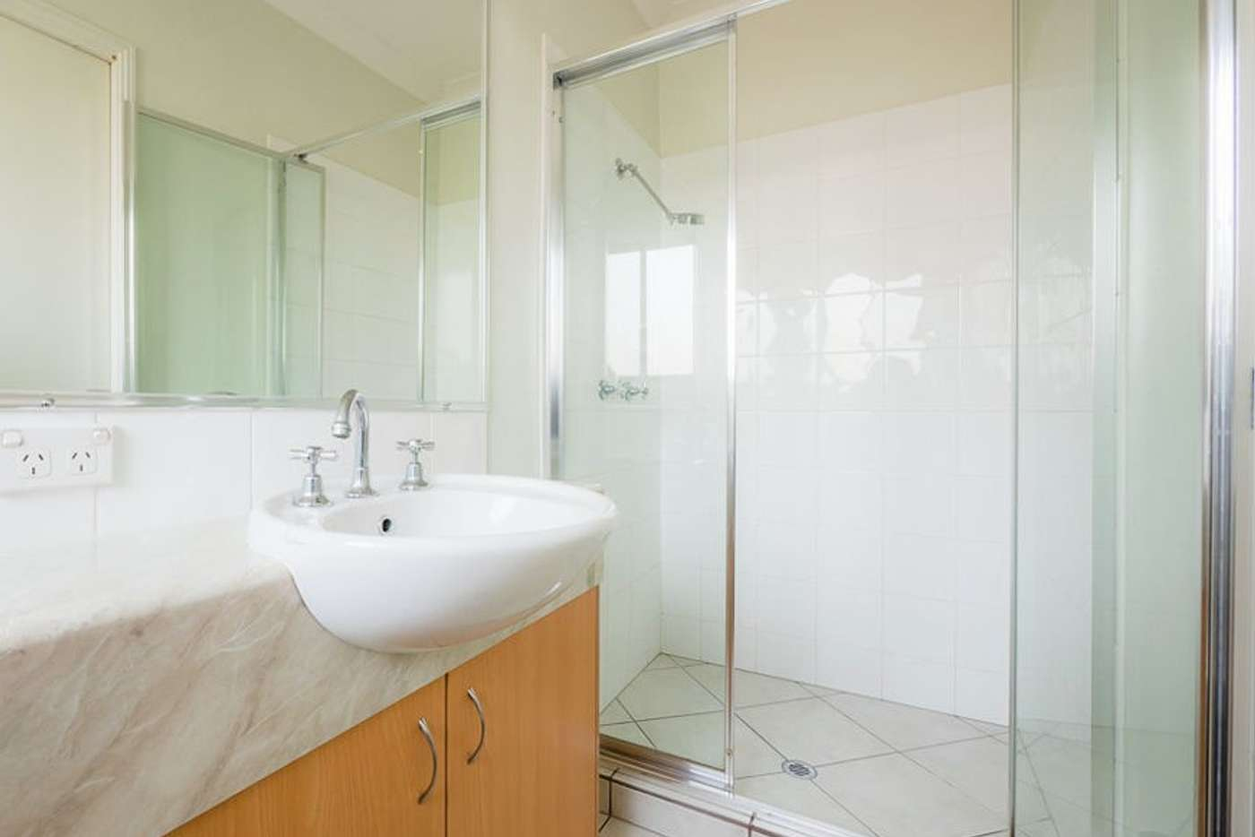 Seventh view of Homely semiDetached listing, 2/24 Armani Avenue, Pimpama QLD 4209