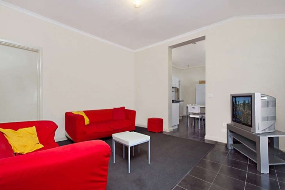 Third view of Homely townhouse listing, Room 8/32-34 Churchill Avenue, Bendigo VIC 3550