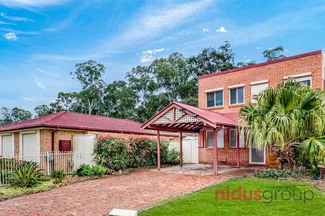 1/1-9 Appletree Grove, Oakhurst NSW 2761