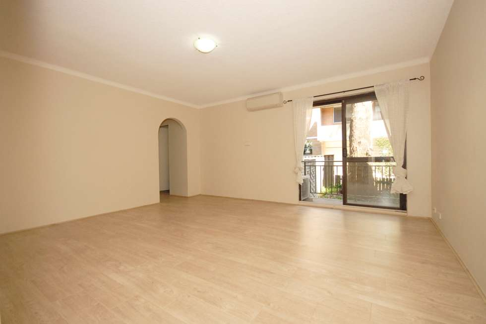 Third view of Homely unit listing, 13/5 Peachtree Road, Macquarie Park NSW 2113