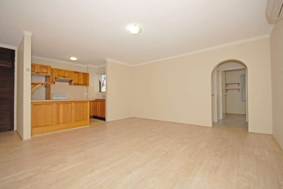 Fourth view of Homely unit listing, 13/5 Peachtree Road, Macquarie Park NSW 2113