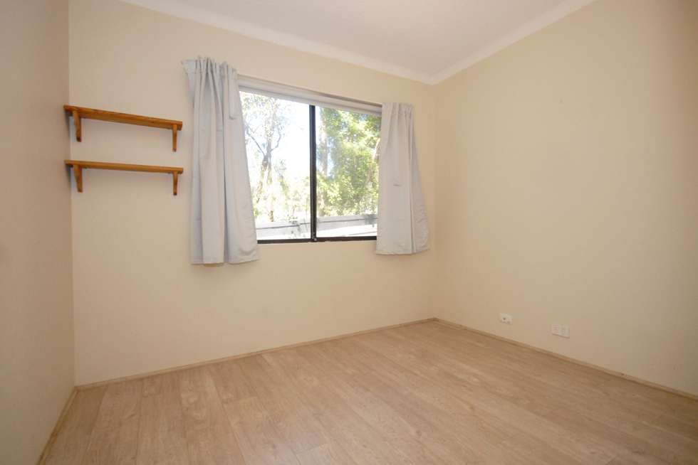 Fifth view of Homely unit listing, 13/5 Peachtree Road, Macquarie Park NSW 2113
